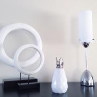 Lampe Berger Paris REVIEW #Lampeberger