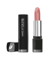 #53 Rouge Artist Intense Pearly Pinky Copper