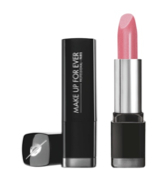 #54 Rouge Artist Intense Pearly Golden Pink