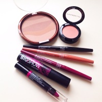 Annabelle Cosmetics Review