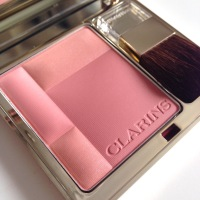 Blush Prodige Illuminating Cheek Colour - Review