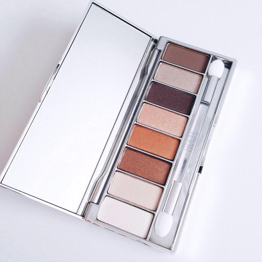 Back to Work Makeup Look | High-EndMakeup
