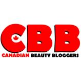 http://www.beautybloggers.ca/