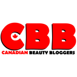 http://www.beautybloggers.ca/