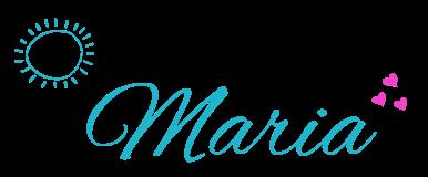 maria summer logo