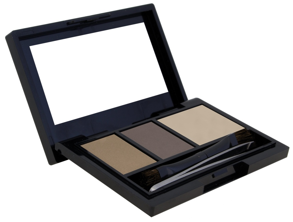 Brow To Go Light Medium