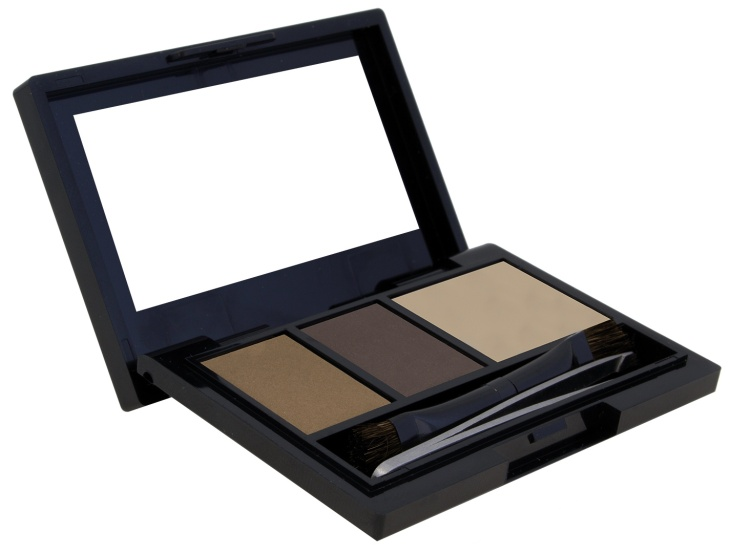 brow-to-go_Medium-Dark