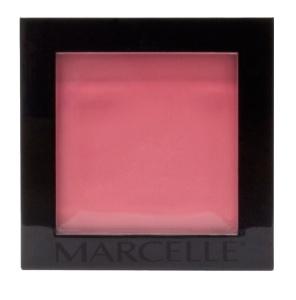 Cream-Blush_Pink-Mademoiselle