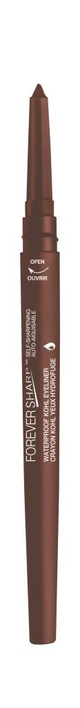 Forever-Sharp-eyeliner_Dark-Brown