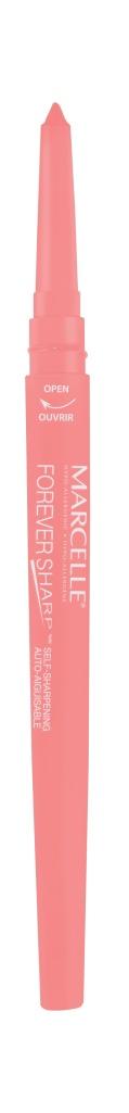 Forever-Sharp-Lipliner_Coral-Pink