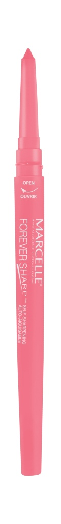 Forever-Sharp-Lipliner_French-Rose