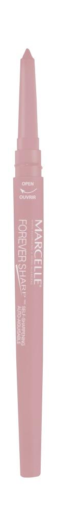 Forever-Sharp-Lipliner_Nude-Pink