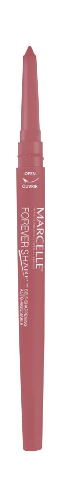 Forever-Sharp-Lipliner_Pink-Mademoiselle