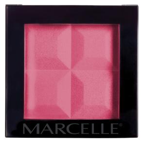 Monochromatic-Blush_Pink_Mademoiselle