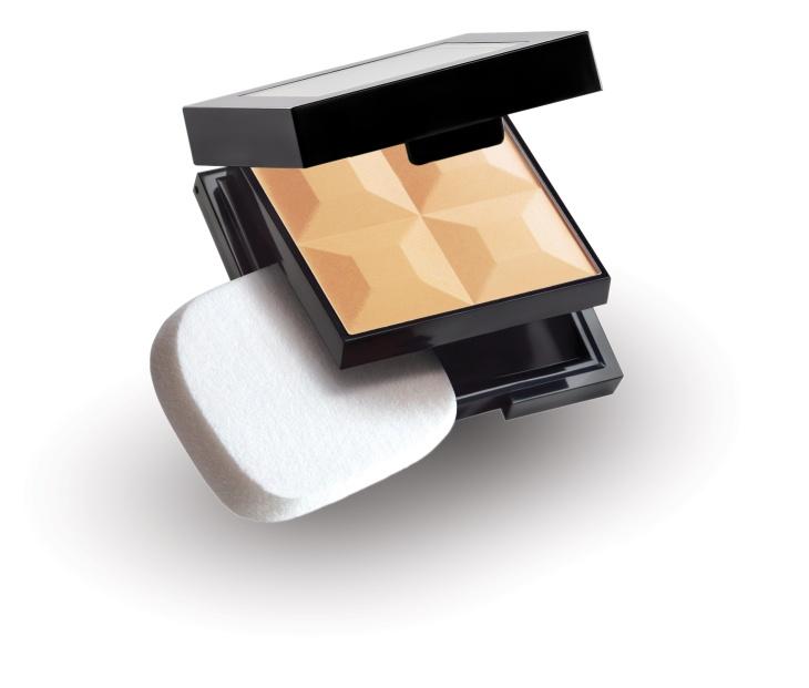 Monochromatic-Pressed-Powder_Medium-to-Dark