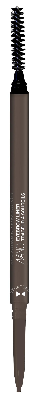 Best Matte Natural Lipstick