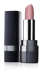 Rouge-à-lèvres-Xpression_Nude-Pink