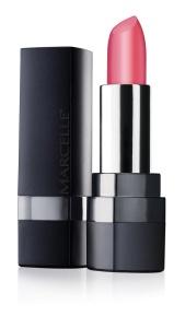 Rouge-à-lèvres-Xpression_Pink-Mademoiselle