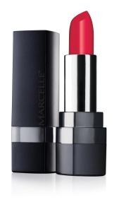 Rouge-à-lèvres-Xpression_Rouge-en-folie