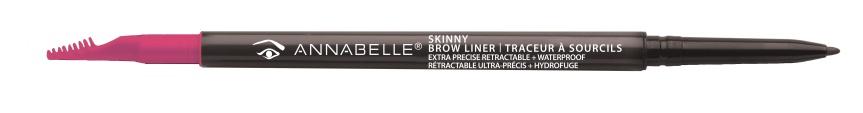 Skinny-Brow-Liner_Universal-Ebony