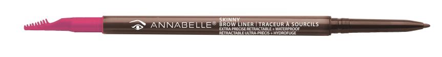 Skinny-Brow-Liner_Universal-Taupe