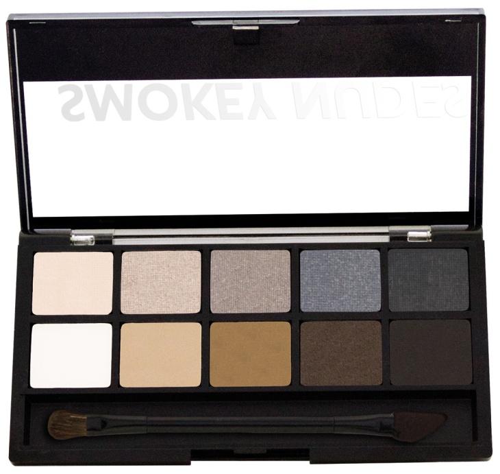 Smokey-Nudes_ES-palette