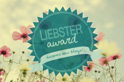 liebster-award-l-ghytrb