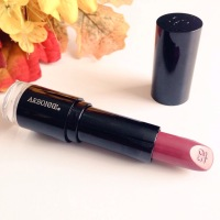 ARBONNE Lip Products| REVIEW