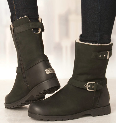Ugg Women Winter Shoes