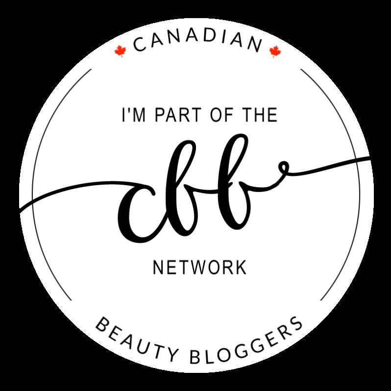 CBB-Logo-White