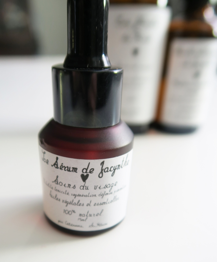 Best Natural Serum For Face In India