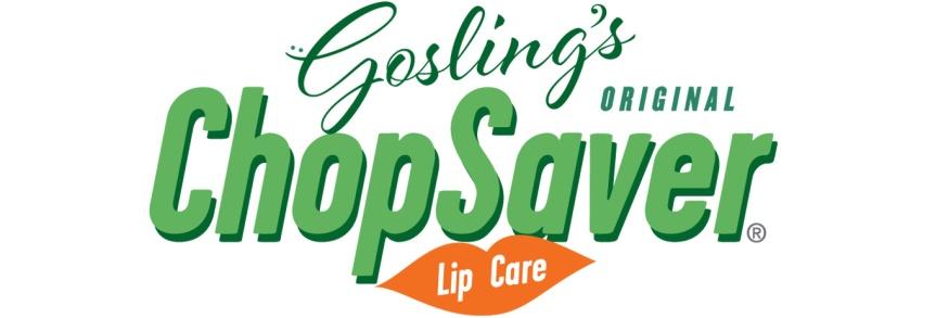ChopSaver-Logo (2)