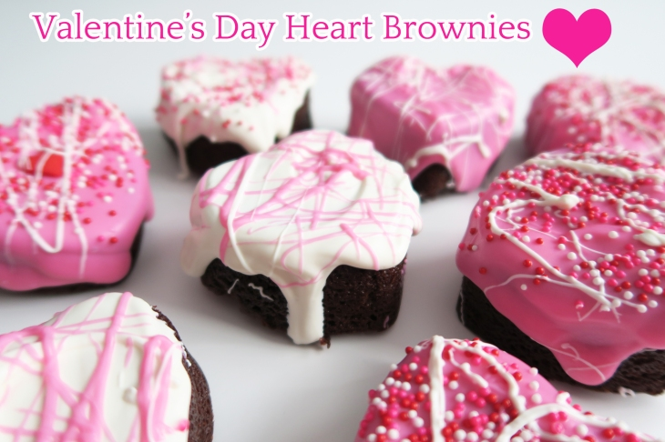 blog cover brownies
