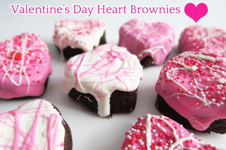 blog cover brownies
