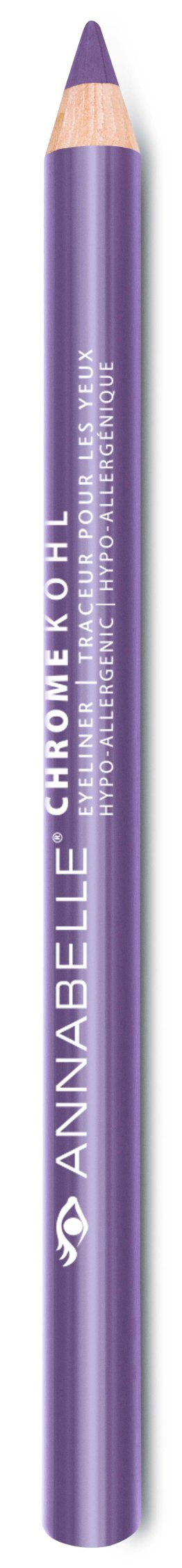 CHROME KOHL - Purple Daze