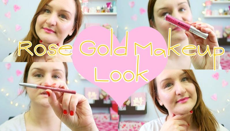 Rose gold cover.jpg