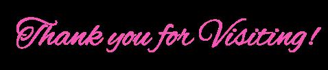 thanks visit blog copy