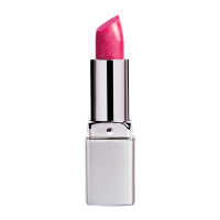 New Shades! ROUGE VITALITY by Marcelle