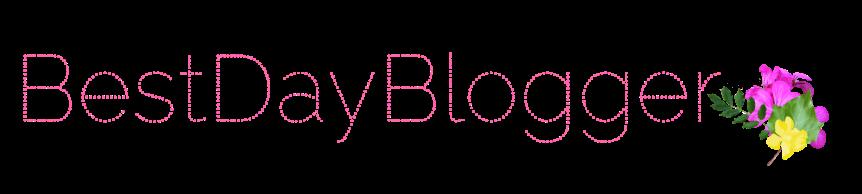 blog post banner