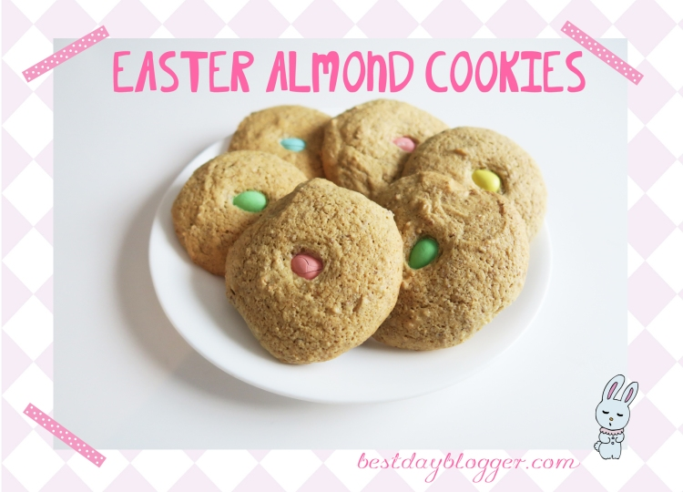 easter almond cookies picture cover.jpg