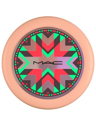 MAC_VibeTribe_Gleamtones Powder