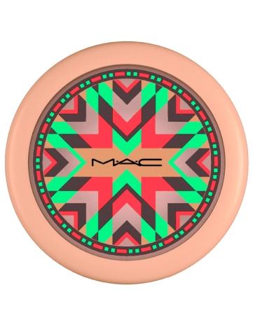 MAC_VibeTribe_PowderBlush_white_72dpiCMYK_3