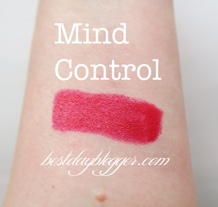 mind control swatch
