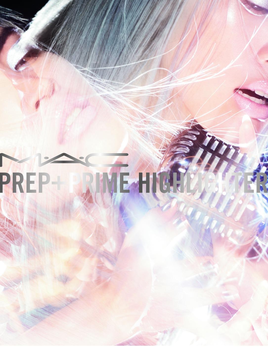 PREP+PRIME HIGHLIGHTER_BEAUTY_300