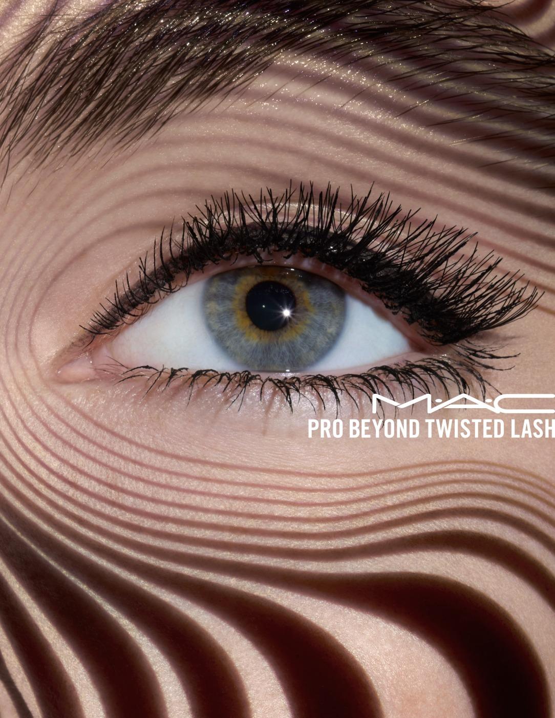 Pro Beyond Twisted Lash_BEAUTY_RGB_300
