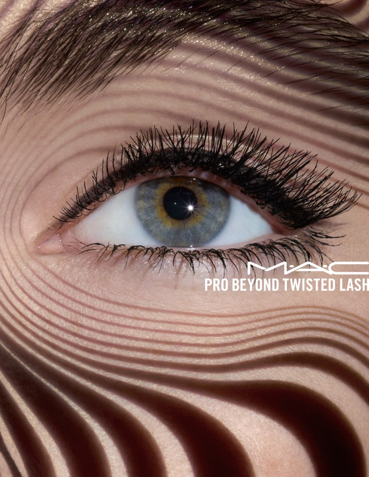 Pro Beyond Twisted Lash_BEAUTY_RGB_300