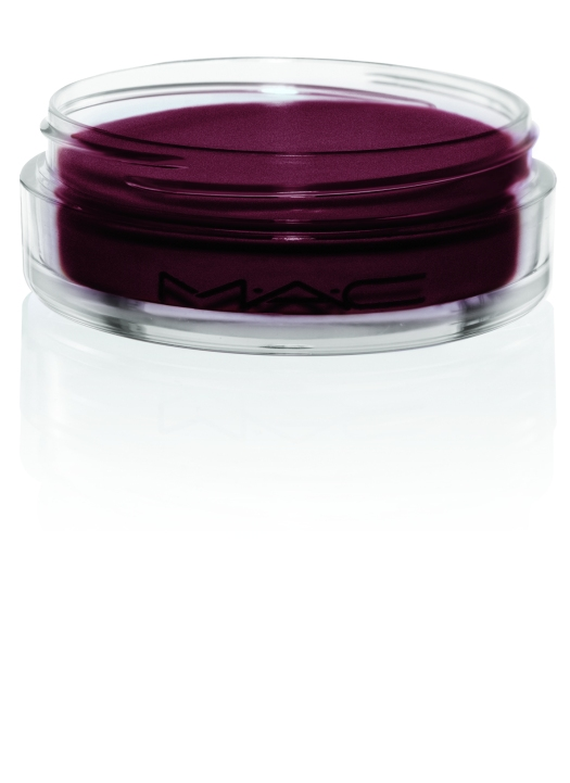 Studio Eye Gloss_MEDOC_hi