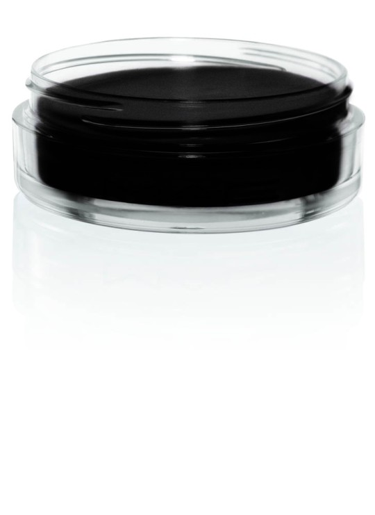 Studio Eye Gloss_NOTICEABLY NOIR_lo