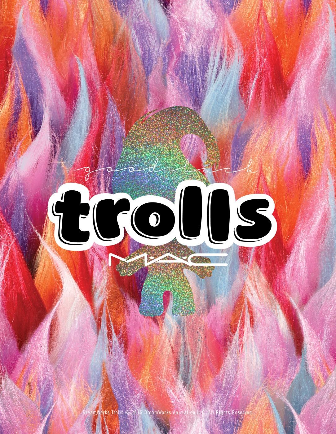 TROLLS_RGB_300.jpg