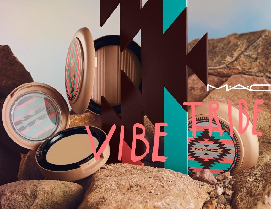 VIBE TRIBE_AMBIENT 2_RGB_300